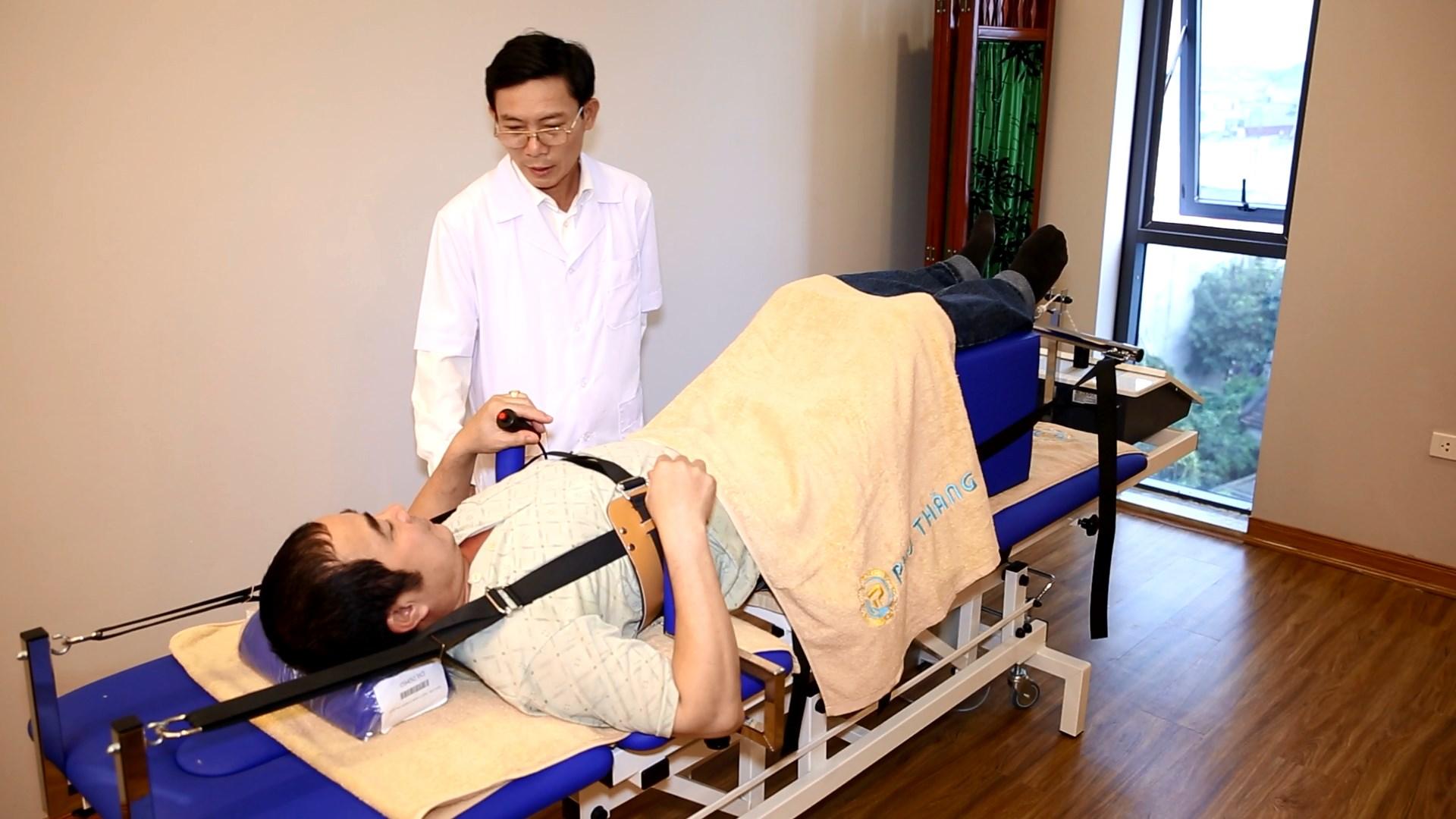 VLTL-PHCN Thanh Hóa