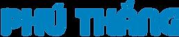 Logo Trung Tâm Phú Thắng