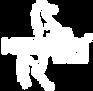 keskin_wheels_logo.png