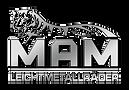 logo_mam_001.png