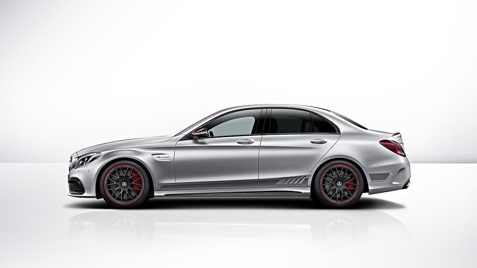 mercedes-benz-c-class-with-red-rims.jpg