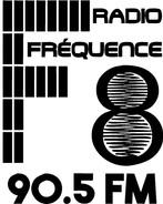 Logos N&B-06.jpg
