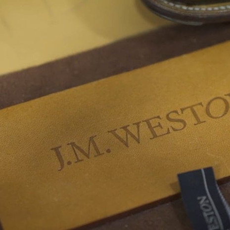 JM Weston