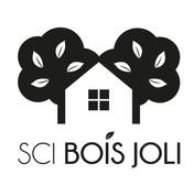 SCI%20BOIS%20JOLI-06-compress_edited.jpg