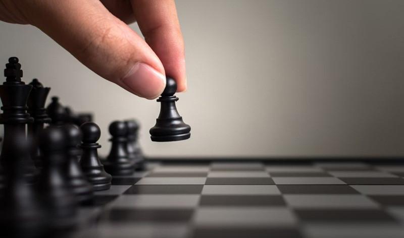 Consejos: estrategias de gestión para que siempre esté por delante de la competencia