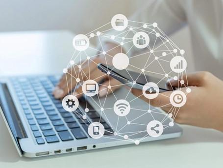 Saiba a importância da integração dos sistemas da sua empresa