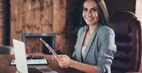 Las mejores formas de utilizar la tecnología para optimizar sus ventas
