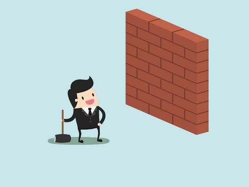 Gestão de Vendas: 4 Obstáculos Comuns