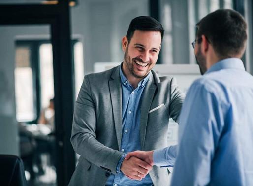 Como gerar valor para o seu cliente?