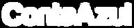 Logo_ContaAzul_Branco.png
