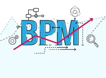 BPM: o que é, como implantar e seus benefícios