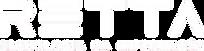 Logo Retta branco.png