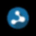 Logo Demander Circular Azul.png
