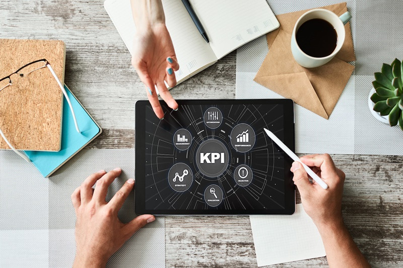 Entenda quais são os KPIs de venda mais importantes para a sua empresa