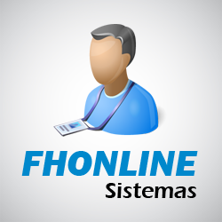 logo fh online