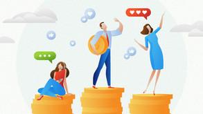 Satisfacción del cliente: comprenda y descubra cómo puede aumentar sus ingresos comerciales