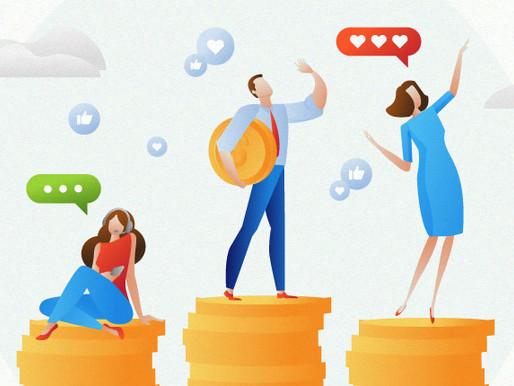 Satisfação do Cliente: entenda e descubra como ela pode aumentar a receita da sua empresa