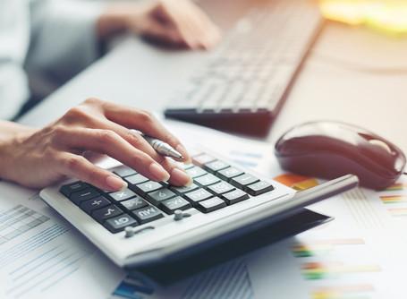 Usando RPA no setor contábil