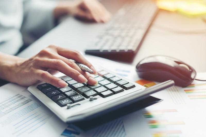 rpa para setor contabil
