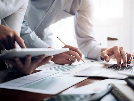 Banco de Dados: Entenda a importância para sua empresa