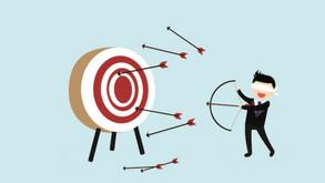 6 Errores más cometidos en las ventas y cómo evitarlos