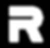 Logo Retta Circular Preto.png