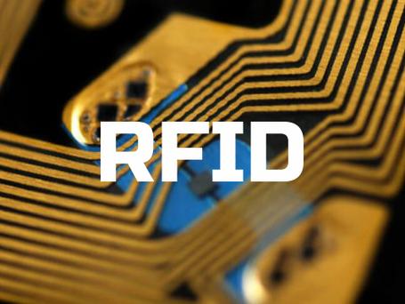 RFID: como funciona e quais suas vantagens