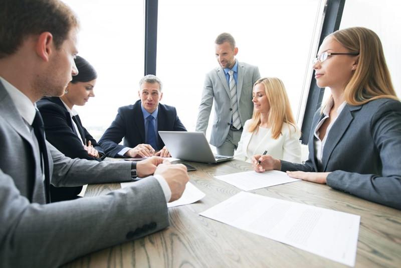 Los mayores errores en una negociación