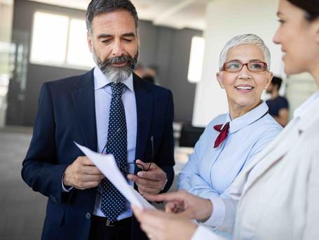Gestión del conocimiento corporativo: cuáles son sus ventajas