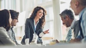 ¿Cómo negociar con clientes de diferentes perfiles?