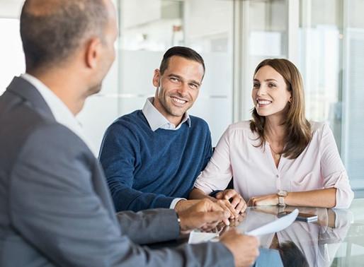 Fidelização de clientes: manter clientes é importante?