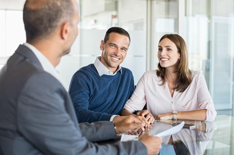 Fidelização de clientes: manter clientes é importante