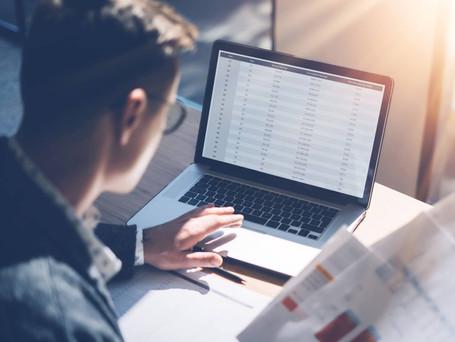 Tecnologia da Informação (TI): Sua importância para as Empresas