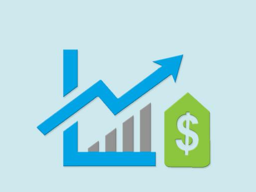 Aumentando a receita de vendas e juntamente a qualidade delas