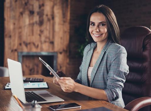 As melhores formas de utilizar tecnologia para otimizar suas vendas