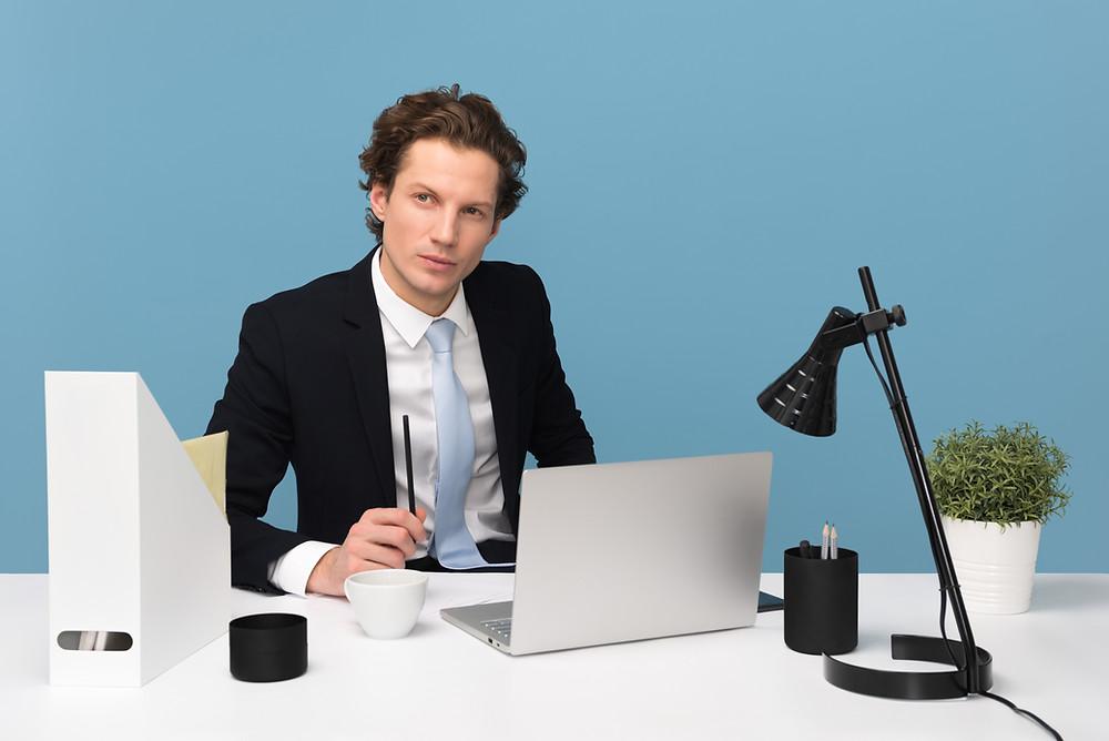 6 Dicas para gerenciar sua equipe de vendas externas