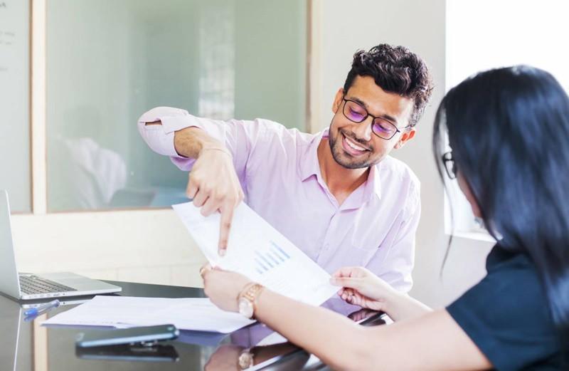 Guía para dominar la gestión de ventas