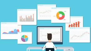 Indicadores de ventas: Top 5 y cómo aplicarlo en su rutina
