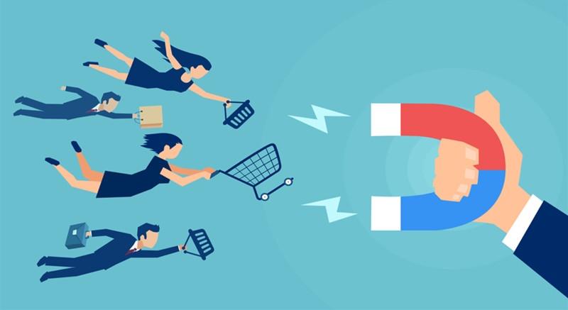 Dicas para melhorar sua prospecção de clientes