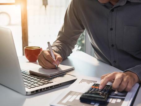 Como a Machine Learning pode mudar a cara dos serviços financeiros