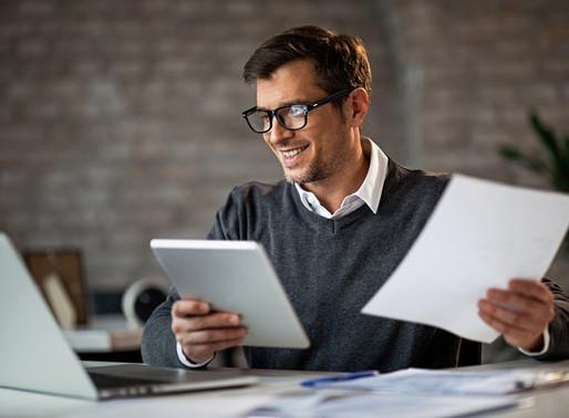 Saiba as vantagens de ter um software para calcular impostos