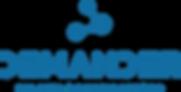 Logo Demander 2.png