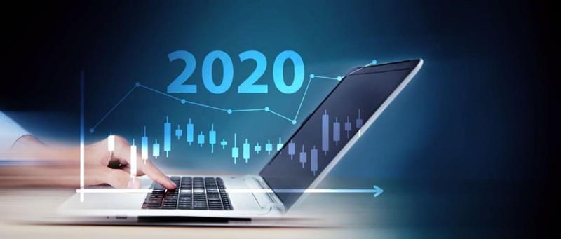Redes 5G: como es el cambio la industria tecnológica en 2020