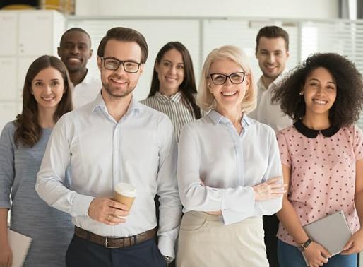 Equipe de vendas: como promover o engajamento?