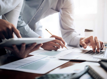 Base de datos: comprenda la importancia para su empresa