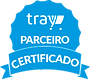 unnamed logo certificado.png
