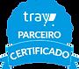 unnamed logo certificado.png