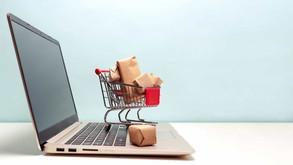 Señales de que debe crear una tienda virtual para su negocio
