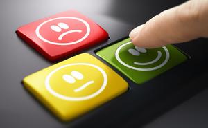 Como o atendimento ao cliente impacta seu negócio?