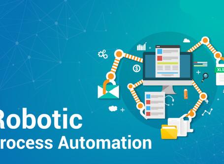 RPA, Robotic Process Automation: o que é e o que ele pode fazer pela sua empresa